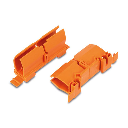 Din Rail Mounting Carrier - Trade Angel
