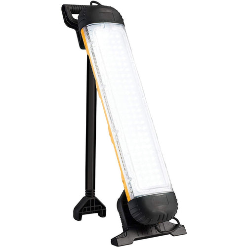 Defender DC4000 LED Contractors Light 42W 110V - Trade Angel - site lighting