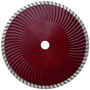 Schulze Super Cut S Diamond Blade 115, 230 & 300 mm - Trade Angel