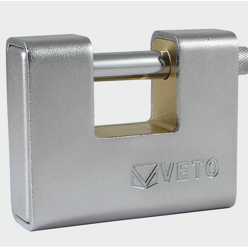 Armoured Padlock - Trade Angel - high security padlock, high security gate lock, high security padlocks for containers