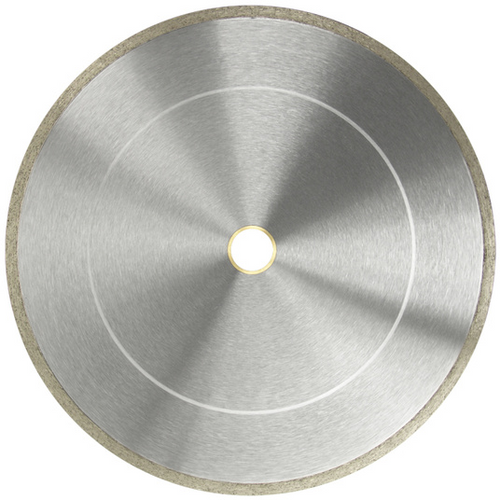Schulze FL-HC 2.0 diamond blade for hard ceramic tiles - Trade Angel