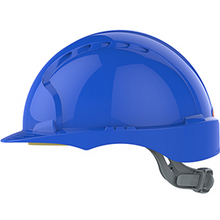 Load image into Gallery viewer, Hard Hats - Trade Angel