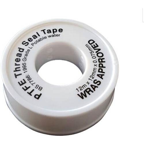 PTFE tape - Trade Angel