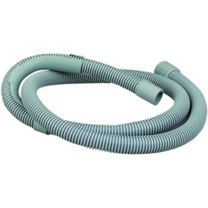 Washing Machine Outlet Hoses - Trade Angel