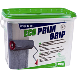 Eco Prime Grip Primer - Trade Angel