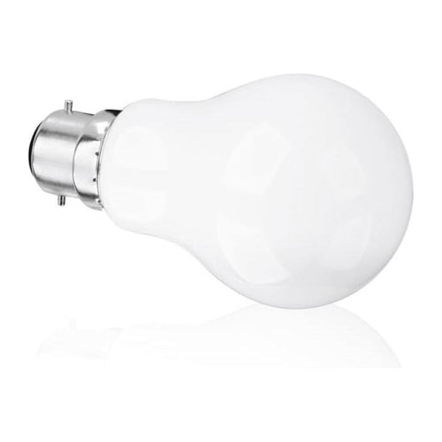 LED lite LED GLS 4w BC Daylight - Trade Angel