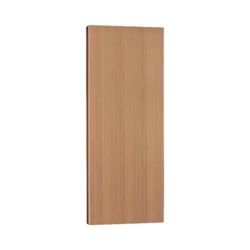 Ply Door (FD30)