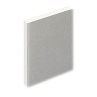 Plasterboards (1800mm x 900mm) S/E Standard board 9.5mm - Trade Angel