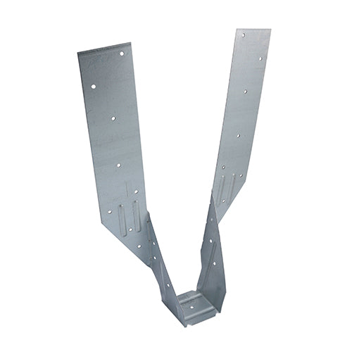 Timber to Timber Joist Hangers 47 x 125 to 220mm