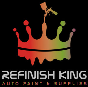 Refinish King Kissimmee