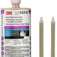 3M04247 SUPER FAST REPAIR ADHES. TAB REBUILDER