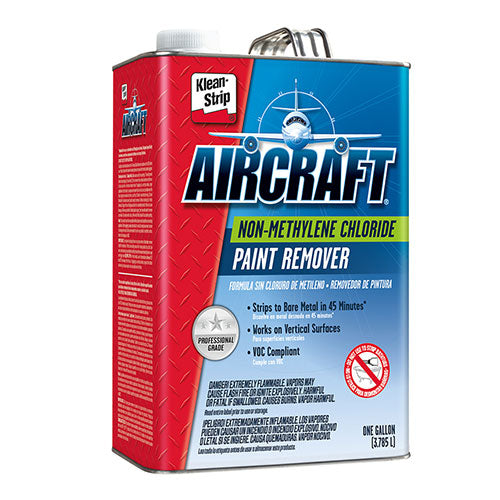 PAINT REMOVER GALLOn / GAR 2000
