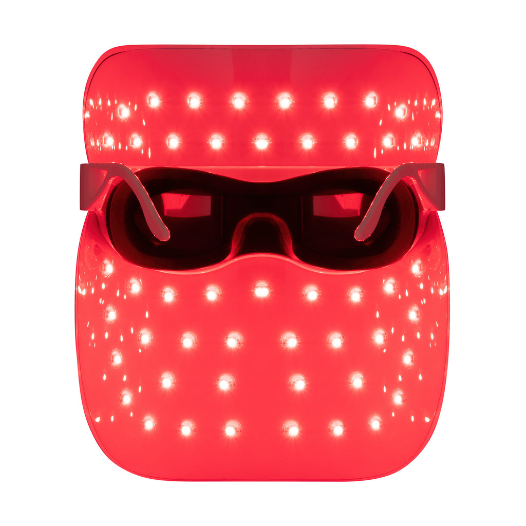 PRO LED Light Therapy Mask