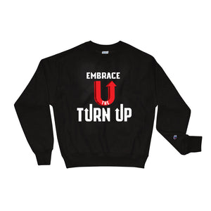 Turn Up original Sweatshirt