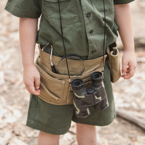 CROC KID Outside Adventure Tool Kit