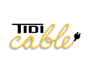 Tidi-Cable USA