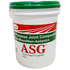 ASG Joint Compound 28kg Drum