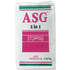 ASG Stopping Compound 18kg Bag