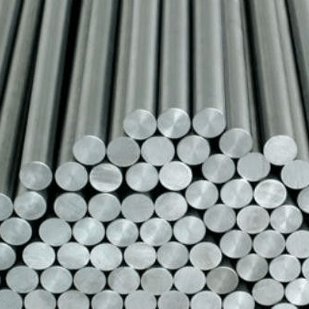 Mild Steel Round Bar R12 (12MM) CQ