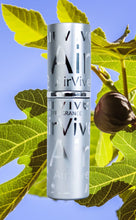 Load image into Gallery viewer, AirVive Luxury Car Fragrance | 10ml