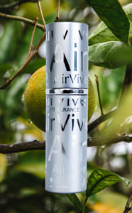 AirVive Luxury Car Fragrance | 10ml