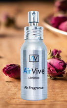Load image into Gallery viewer, AirVive Luxury Car Fragrances | 50ml