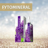 Fytomineral