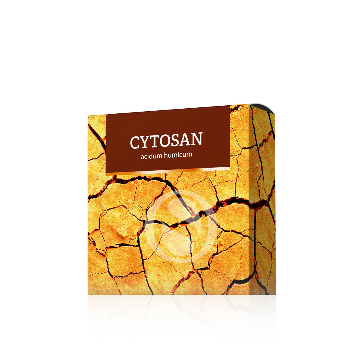 Produktbild Energy Group CYTOSAN Humatseife 100g