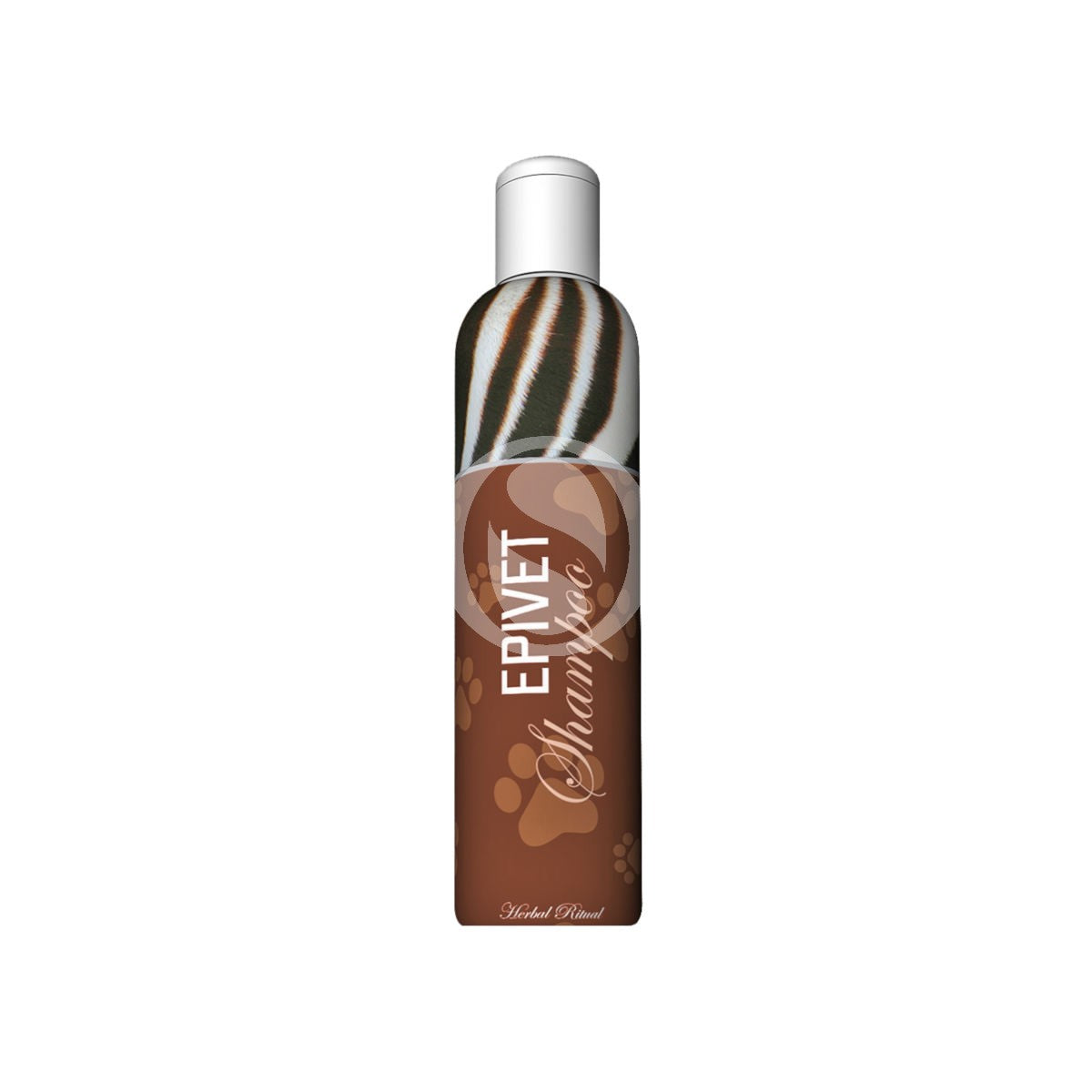 EPIVET Shampoo 200ml