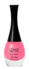 IZME New York Nail Polish – Cotton Candy – 0.41 fl. Oz / 12 ml