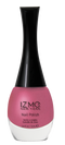 IZME New York Nail Polish – Punky Pink – 0.41 fl. Oz / 12 ml