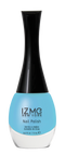 IZME New York Nail Polish – Seashell – 0.41 fl. Oz / 12 ml