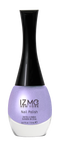 IZME New York Nail Polish – Immortality – 0.41 fl. Oz / 12 ml