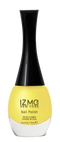 IZME New York Nail Polish – Lemonade – 0.41 fl. Oz / 12 ml