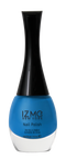IZME New York Nail Polish – Deep Ocean – 0.41 fl. Oz / 12 ml