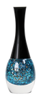 IZME New York Nail Polish – Party Night – 0.41 fl. Oz / 12 ml