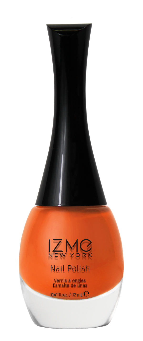 IZME New York Nail Polish – Heart Break – 0.41 fl. Oz / 12 ml