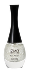 IZME New York Nail Polish – Sensation – 0.41 fl. Oz / 12 ml