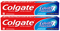 Colgate Cavity Protection Regular Flavor Toothpaste, 8.0 oz. (Pack of 2)