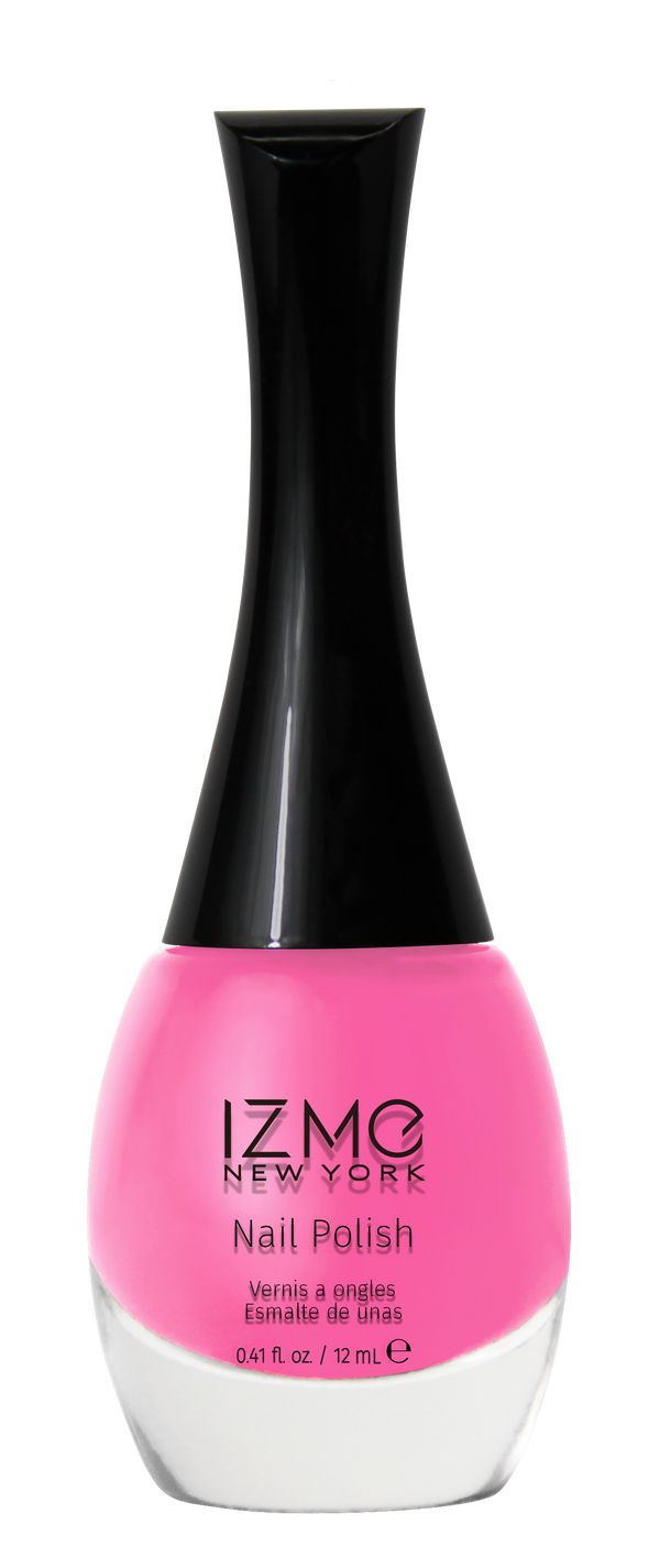IZME New York Nail Polish – Mama – 0.41 fl. Oz / 12 ml
