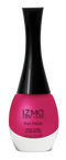 IZME New York Nail Polish – Love Story – 0.41 fl. Oz / 12 ml