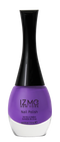 IZME New York Nail Polish – Style – 0.41 fl. Oz / 12 ml