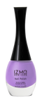 IZME New York Nail Polish – Disappear – 0.41 fl. Oz / 12 ml