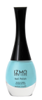 IZME New York Nail Polish – Dream Love – 0.41 fl. Oz / 12 ml