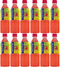 Aloevine Watermelon Drink, 500 ml (Pack of 12)