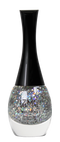 IZME New York Nail Polish – Disco – 0.41 fl. Oz / 12 ml