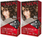 Revlon ColorSilk Beautiful Color™ Hair Color - 30 Dark Brown (Pack of 2)