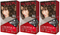 Revlon ColorSilk Beautiful Color™ Hair Color - 30 Dark Brown (Pack of 3)