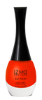 IZME New York Nail Polish – Red High Heels – 0.41 fl. Oz / 12 ml