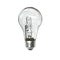 72 Watts Halogen Light Bulb